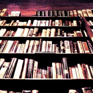 The Successful Student's Library: 16 Essential Reads