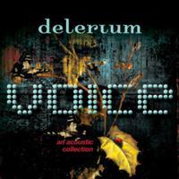 Delirium - Voice
