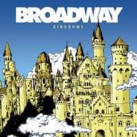 Broadway - Kingdoms