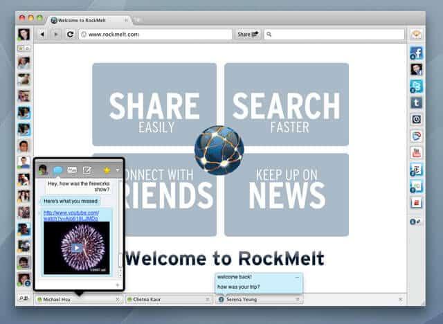http://computer-troopers.com/blogs/wp-content/plugins/rss-poster/cache/b22e7_rockmelt-chat.jpg