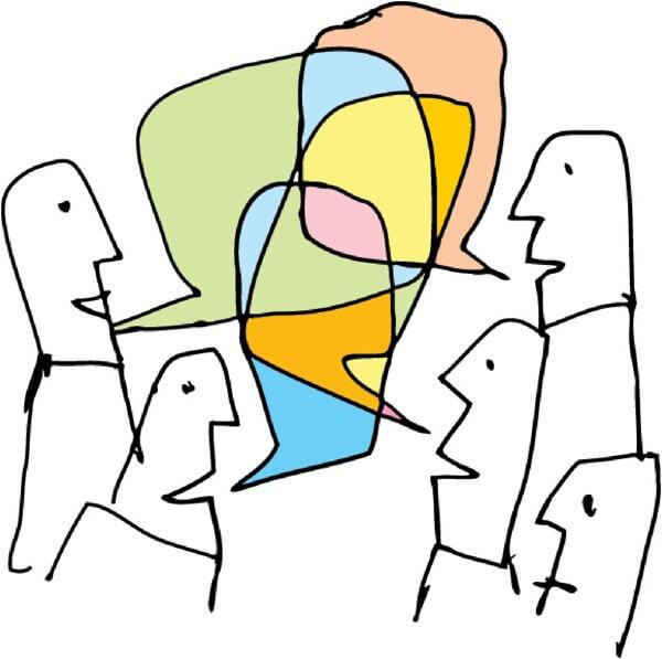 talking-heads1