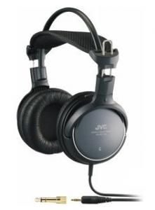 JVC HARX700