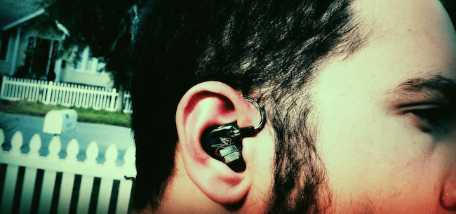 The Best In-Ear Monitors For Students