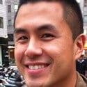 Benny Hsu