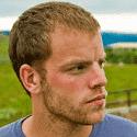 Joel Runyon