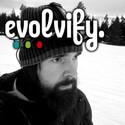 Evolvify