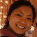 Sarah Feng