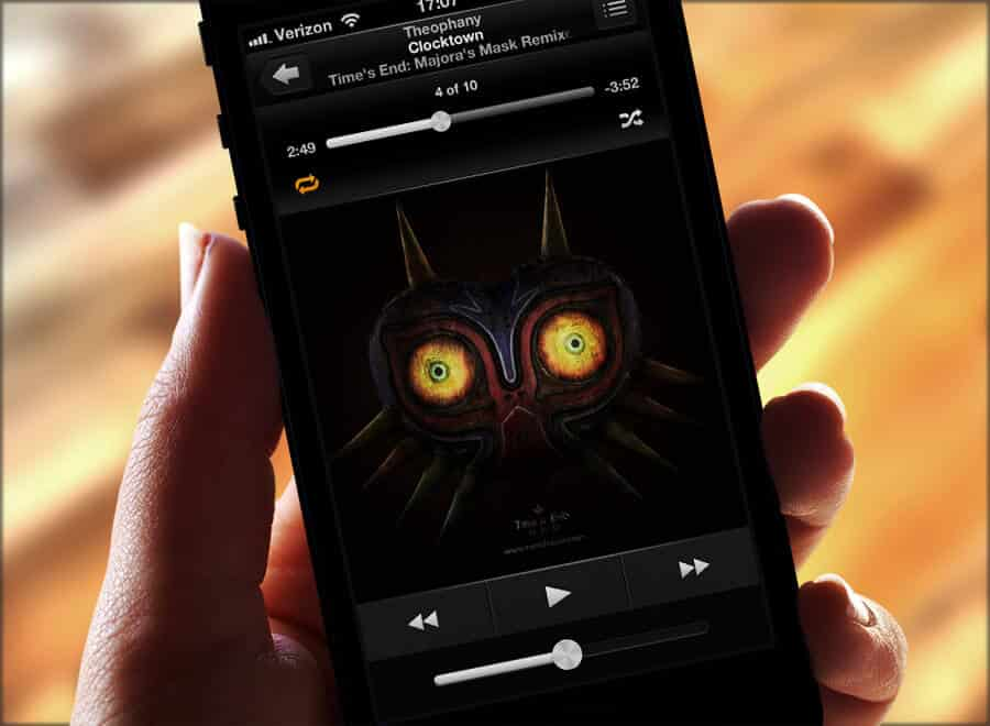 How to Sync Your iPhone Without iTunes (And Erasing All Your