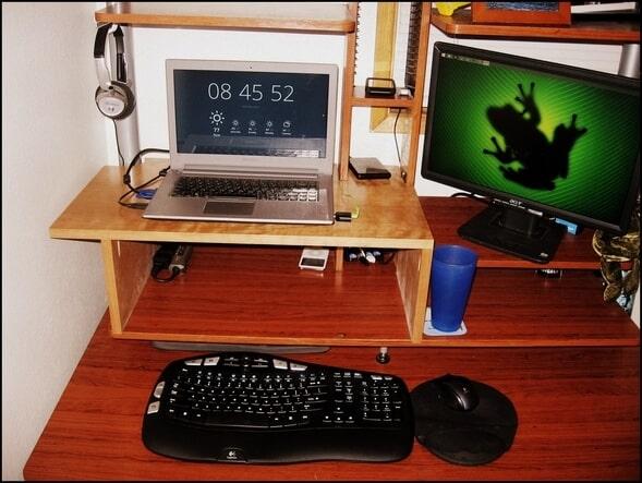 Sit-down-setup-2