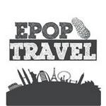EPOP Travel