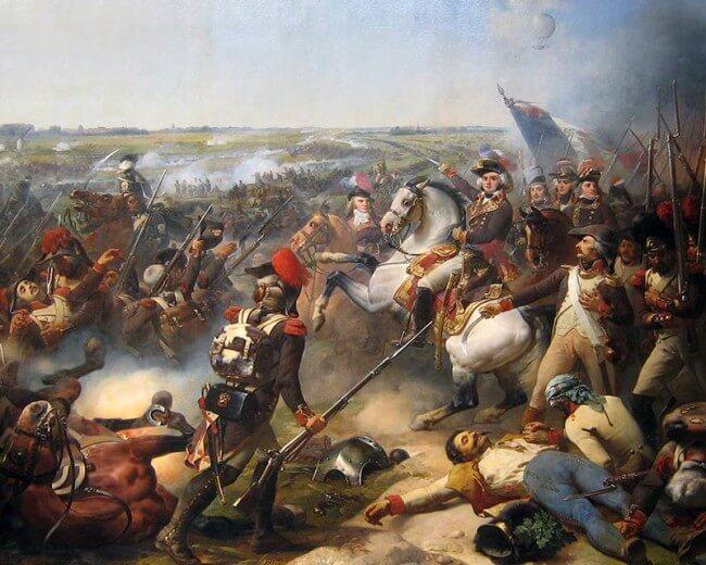 Bataille_de_Fleurus_1794