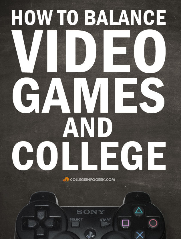 essays on computer gaming Video game addiction is a hey im writting an essay on this kinda thing i usually don't read article this long on the computer but this.