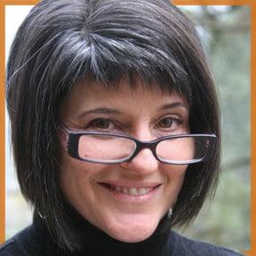 Karen Kelsky