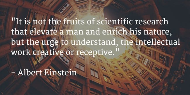 Albert-Einstein-Quote-for-CIG