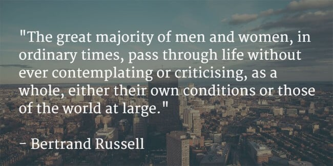 Bertrand-Russell-Quote-for-CIG
