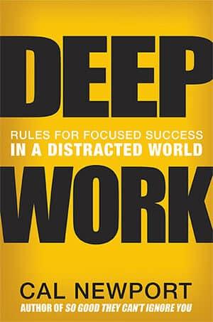 Internet addicted, Unfocused mind, not able to focus mind on work?