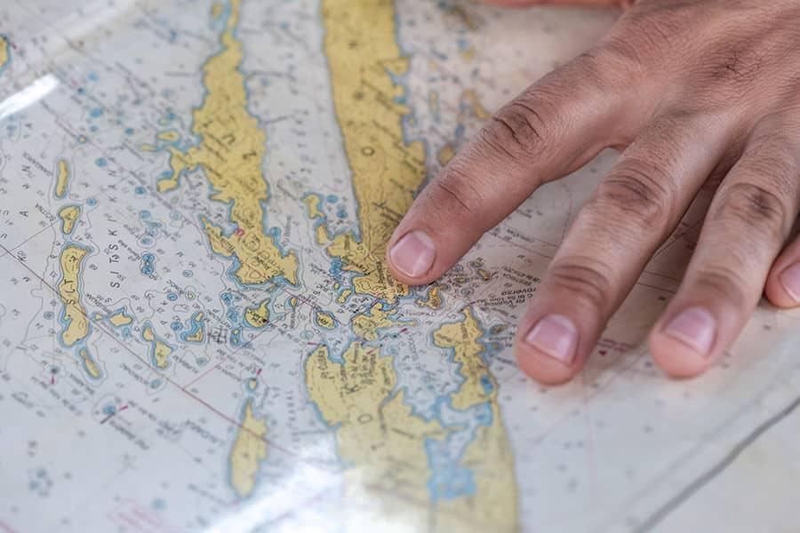 finger-on-map-image-for-CIG-summer-road-trip-post