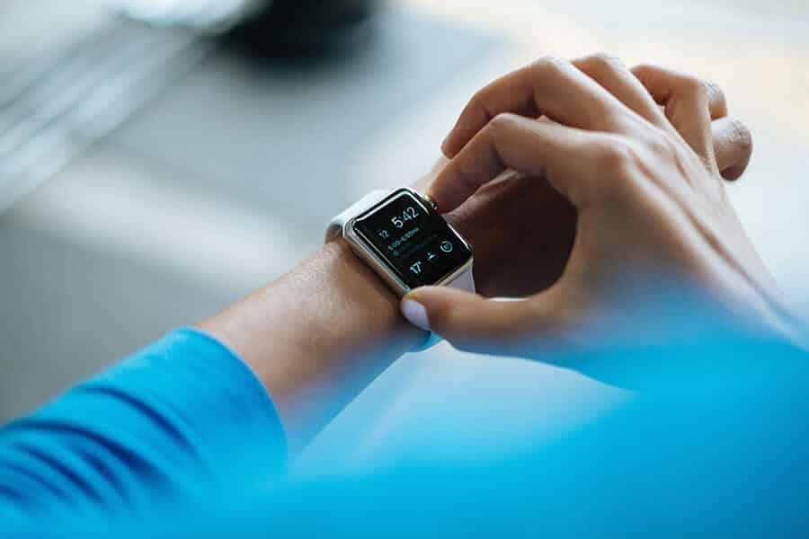 apple-watch-achievement-addiction
