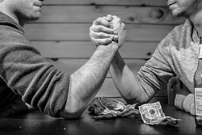 arm-wrestle-achievement-addiction