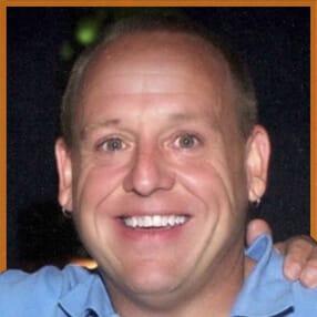 Dale Schotte