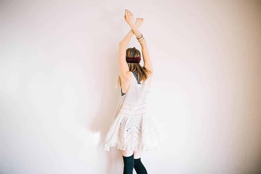 dance-image