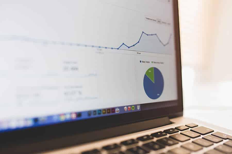 graph-achievement-addiction-post
