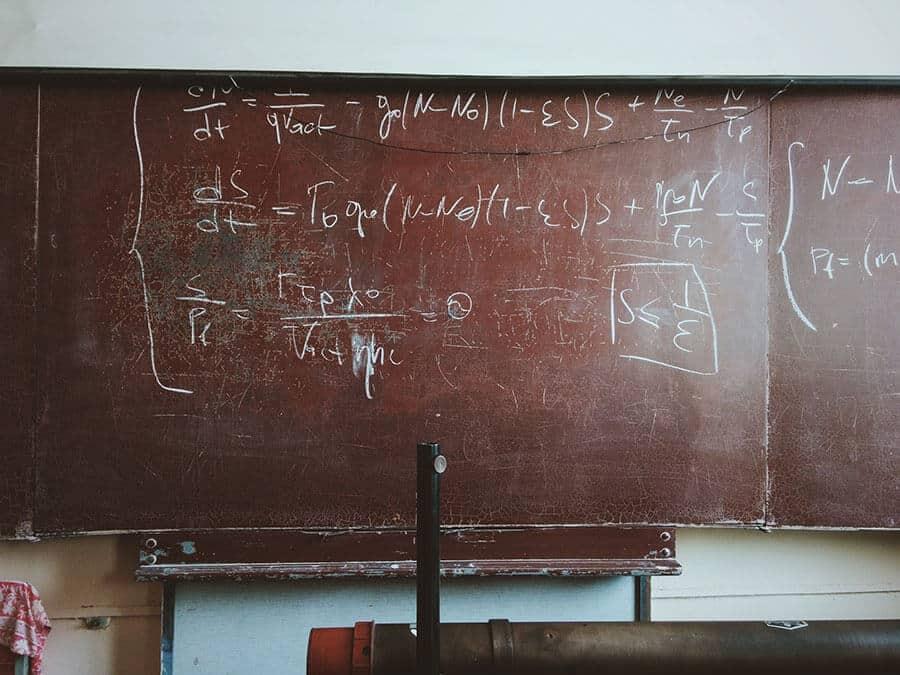 math-convergent-thinking