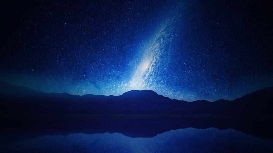 stars-image-achievement-addiction