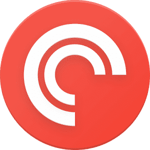 Pocket Casts - Podcast Manager
