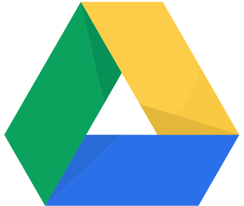 Google Drive - File Syncing and Backup