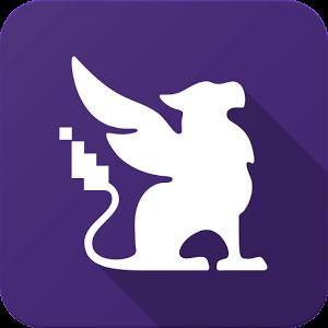 Habitica - Habit Tracker