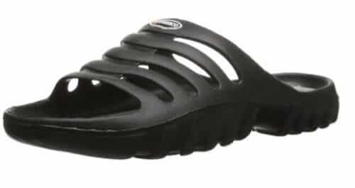 Men's Shower Flip Flops