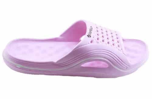 Women's Shower Flip Flops