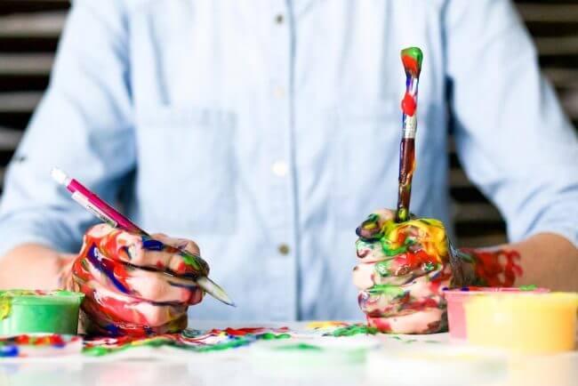 messy-art