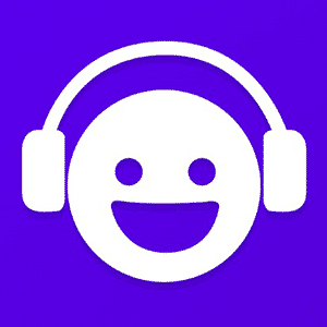 Brain.fm - Music for Focusing