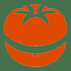 TomatoTimer - Pomodoro Timer