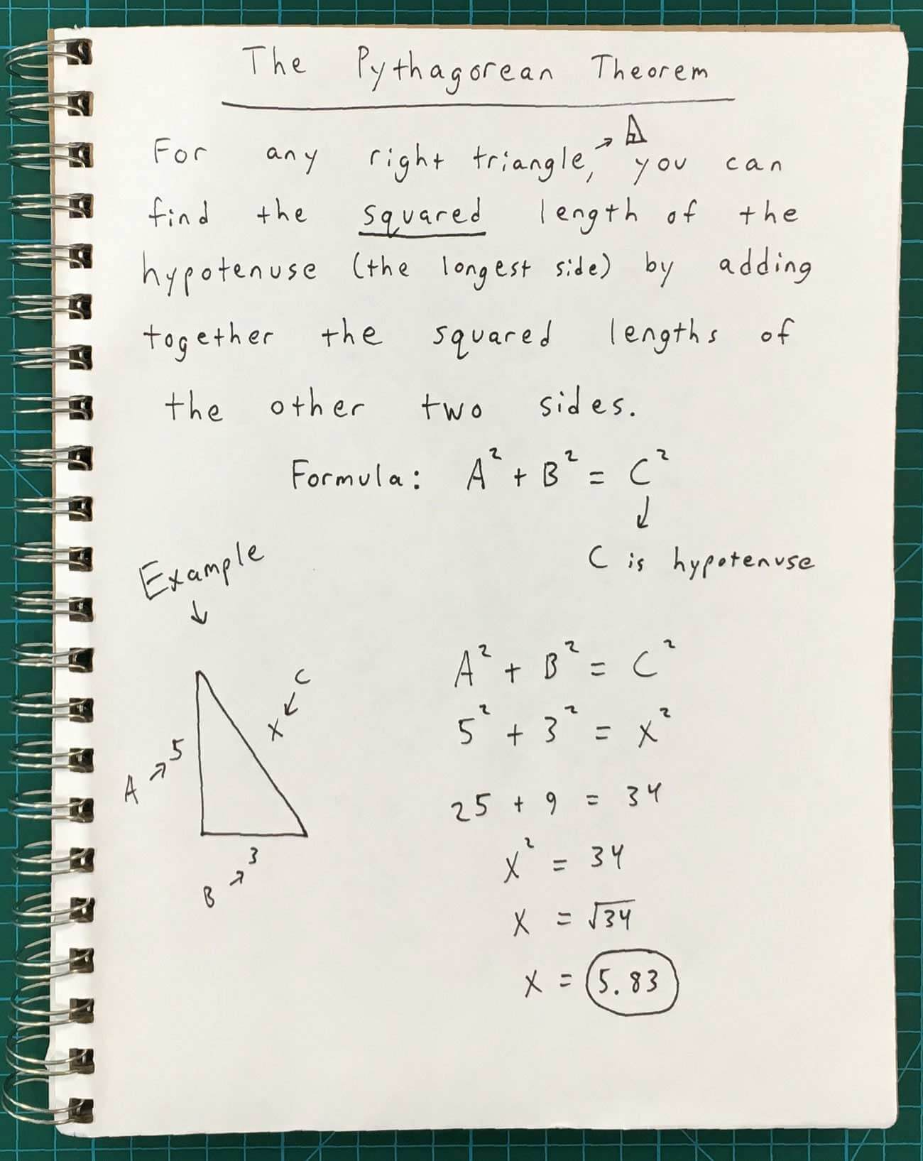 How to Use the Feynman Technique to Learn Faster (With Examples)