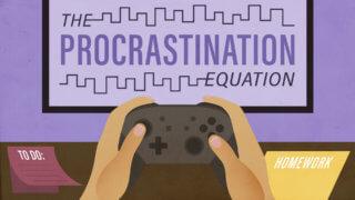 The Procrastination Equation: An In-Depth Breakdown