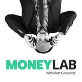 money lab thubmnail