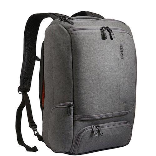 Backpack (Upgrade Pick)