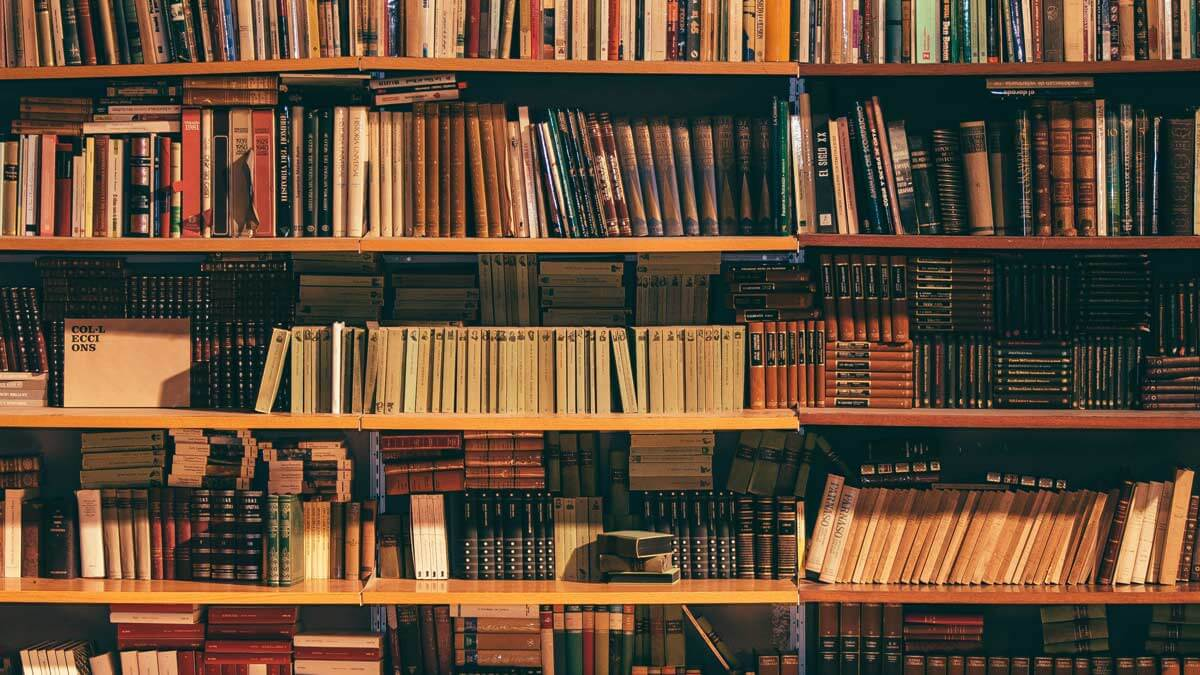 The Best Books for Students: An Essential Reading List for