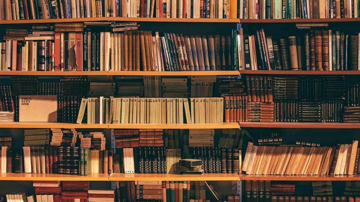Essential-Books.jpg?profile=RESIZE_584x