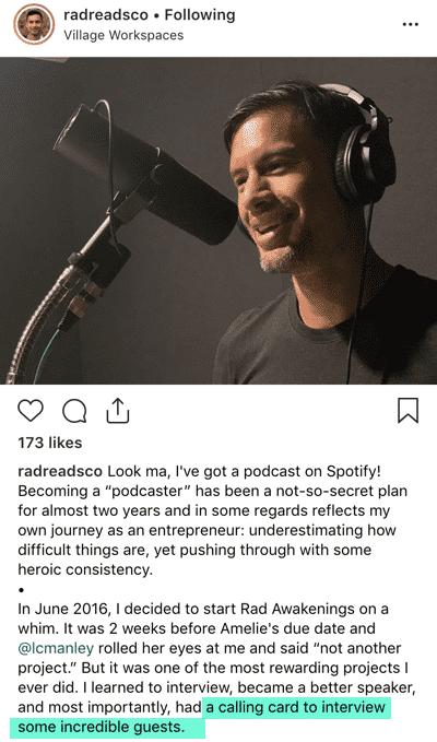 khe hy podcasting