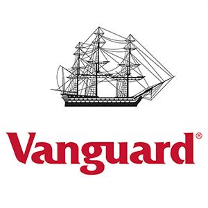 Vanguard - Investing Platform