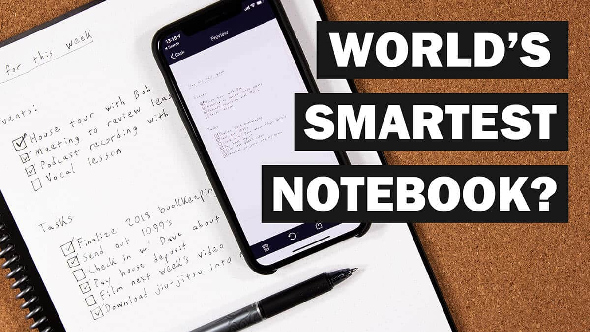 The smart Trick of How To Link Onenote To Rocketbook App That Nobody is Discussing
