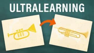 Ultralearning (Ep. 288)