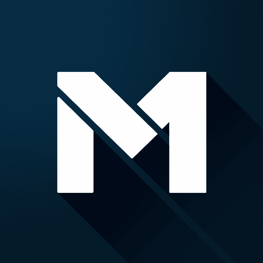 M1 Finance - Automated Investing